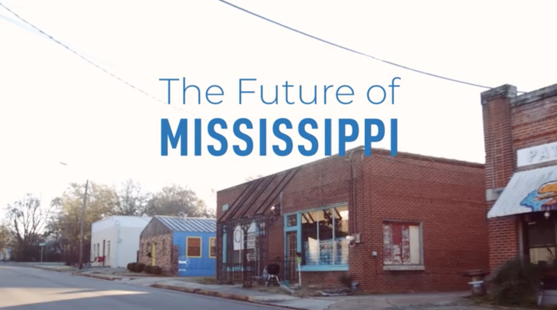Mississippi Fellows Advance Racial Justice