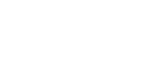 WKKF Community Leadership Network logo