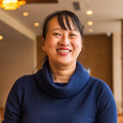 Ze Min Xiao